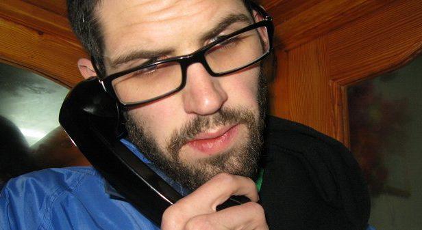 Scottish beatmaker Offshore to release new mini-album for Big Dada