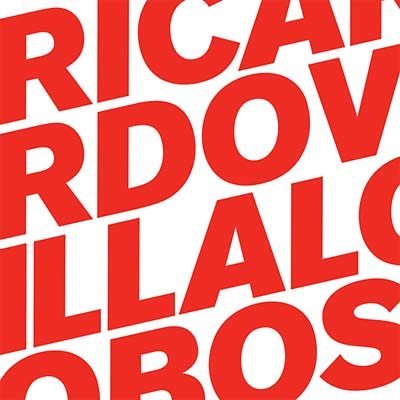 Ricardo Villalobos Dependent and Happy FACT review