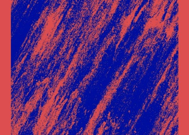 Stream remixes of John Talabot by Pachanga Boys, Kenton Slash Demon