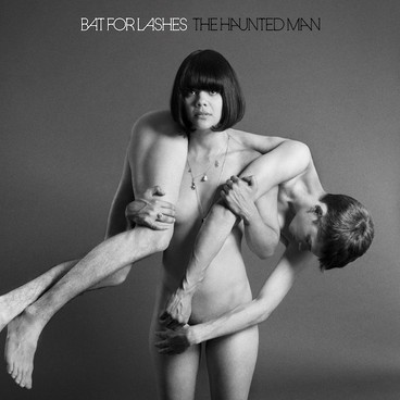Bat for Lashes - The Haunted Man FACT review