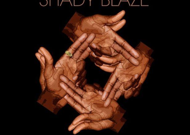 Deniro Farrar and Shady Blaze share the bleak Kill Or Be Killed mixtape