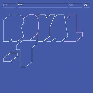 Royal T - Rinse Presents FACT review
