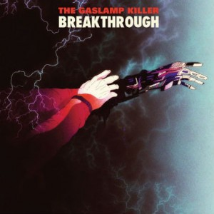 Gaslamp Killer - Breakthrough FACT review