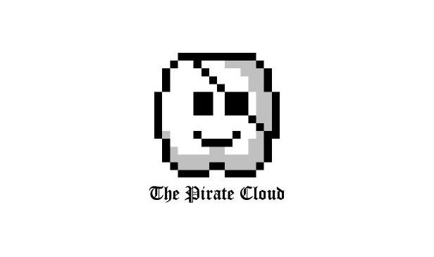 "The Pirate Bay moves servers to The Cloud, becomes ""raid-proof"""