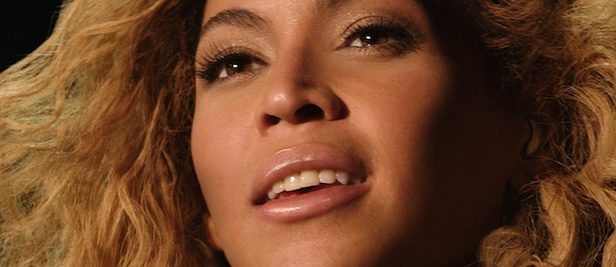 """The-Dream says Beyoncé will """"definitely"""" release new material before the Super Bowl"""