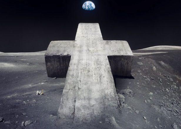 Justice announces Helix EP