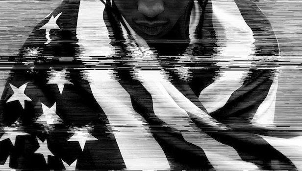 Rumored tracklist for A$AP Rocky's LongLiveA$AP leaks