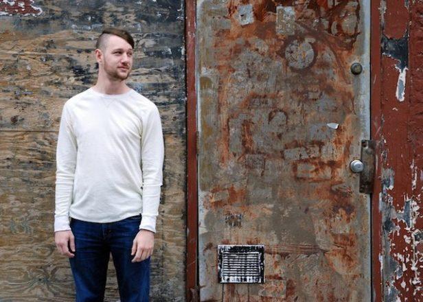 Houston jukesmith Wheez-ie shares free EP
