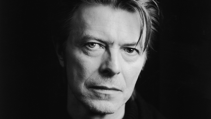 Bowie080113