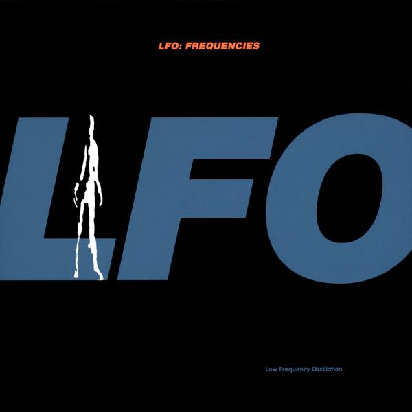 UK techno originator LFO plays London live show this Friday