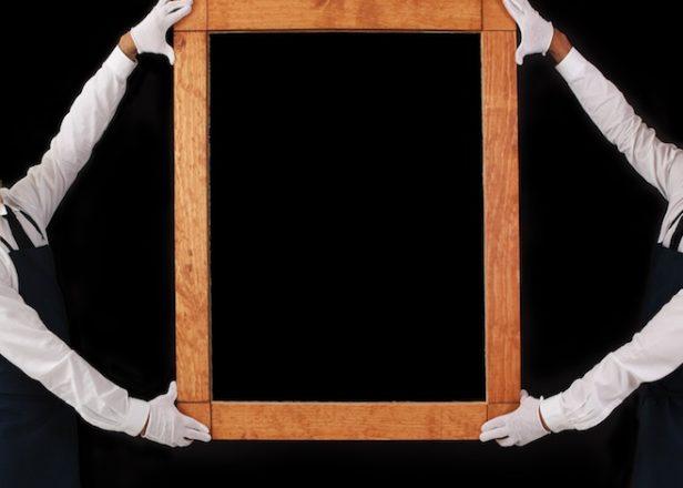 "Twisted pop experimentalist Autre Ne Veut removes Edvard Munch's ""The Scream"" from album art"