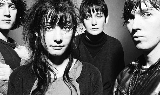 My Bloody Valentine add Birmingham gig to upcoming tour