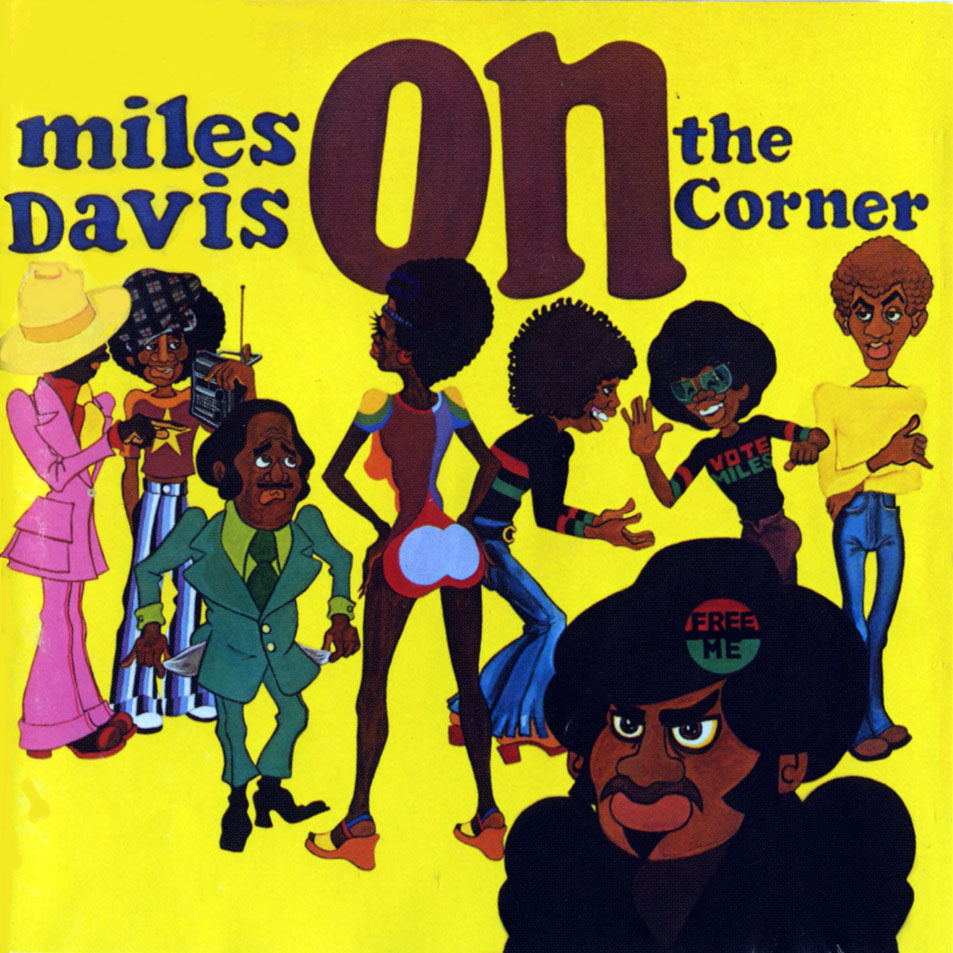 miles_davis-on_the_corner-frontal