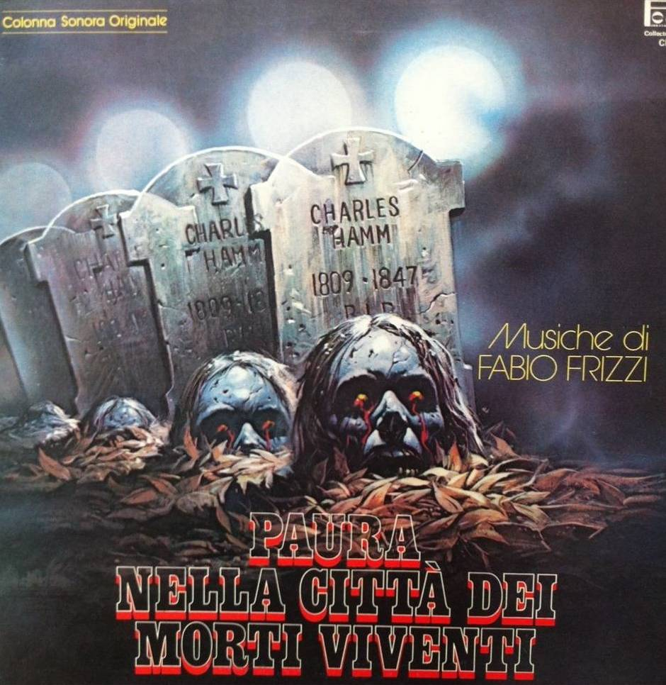 357001-soundtracks-city-of-the-living-dead-soundtrack-cover
