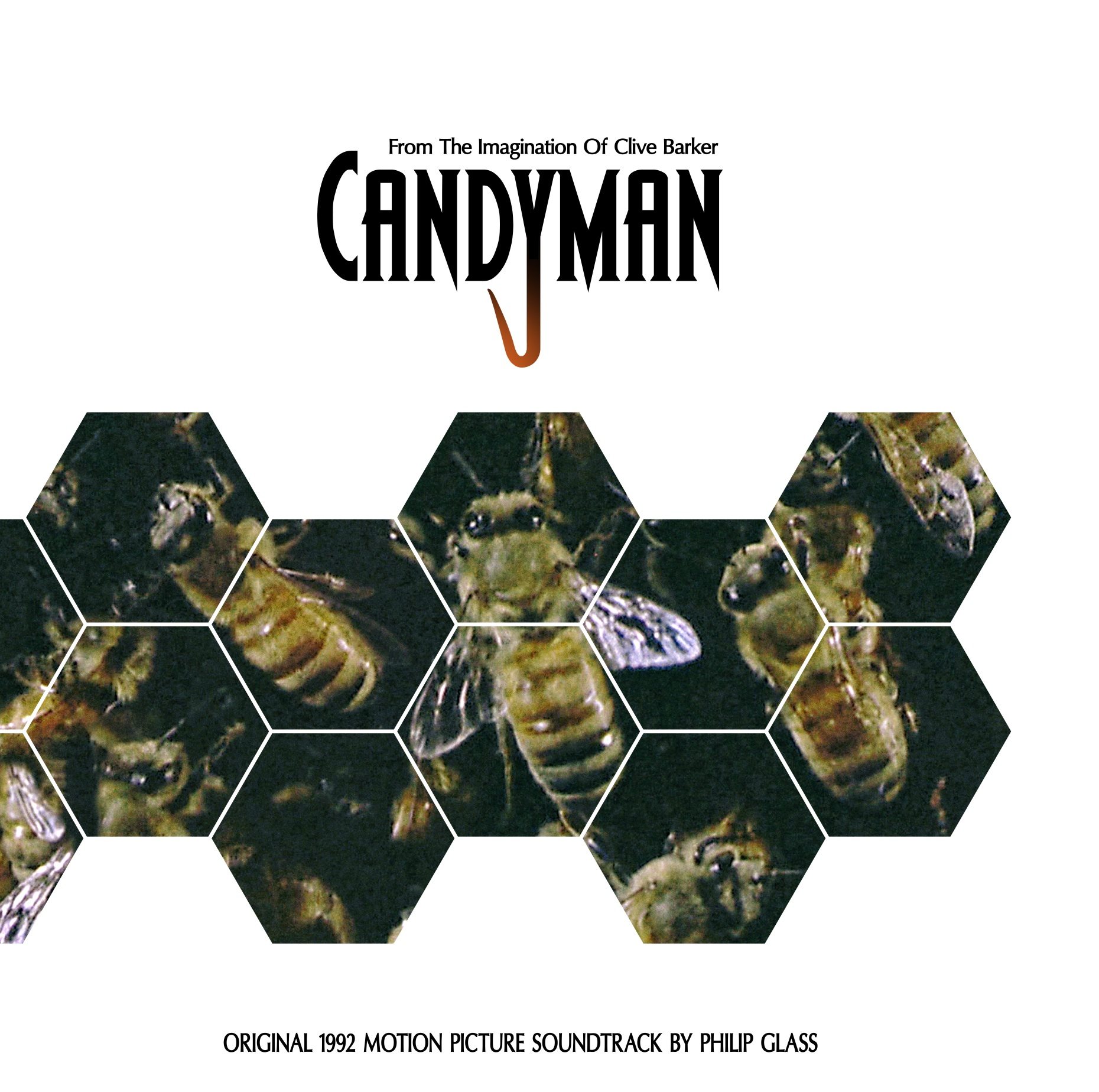 candyman_main_picture