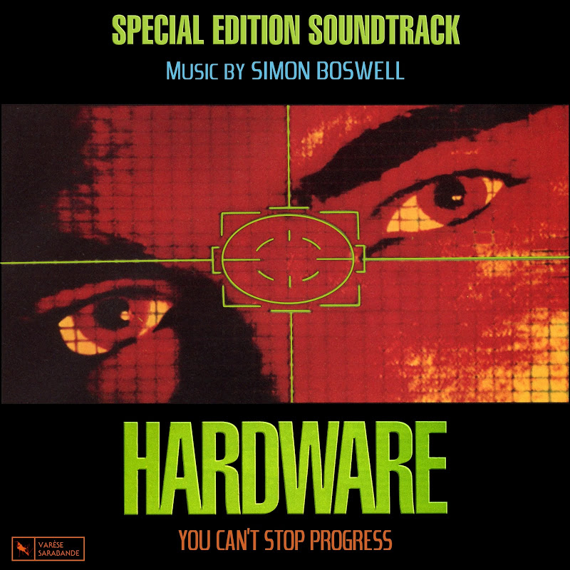 hardware-mark13-cover-01
