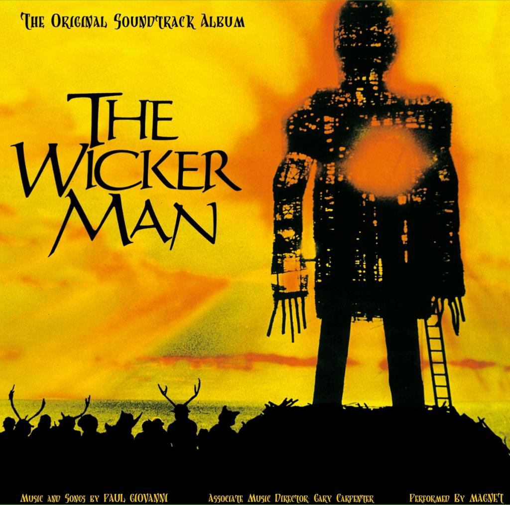 ost_-_wicker_man