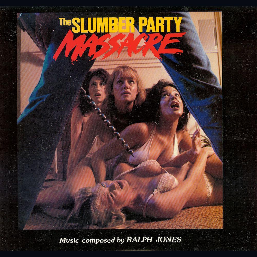 the-slumber-party-massacre-original-soundtrack-cover