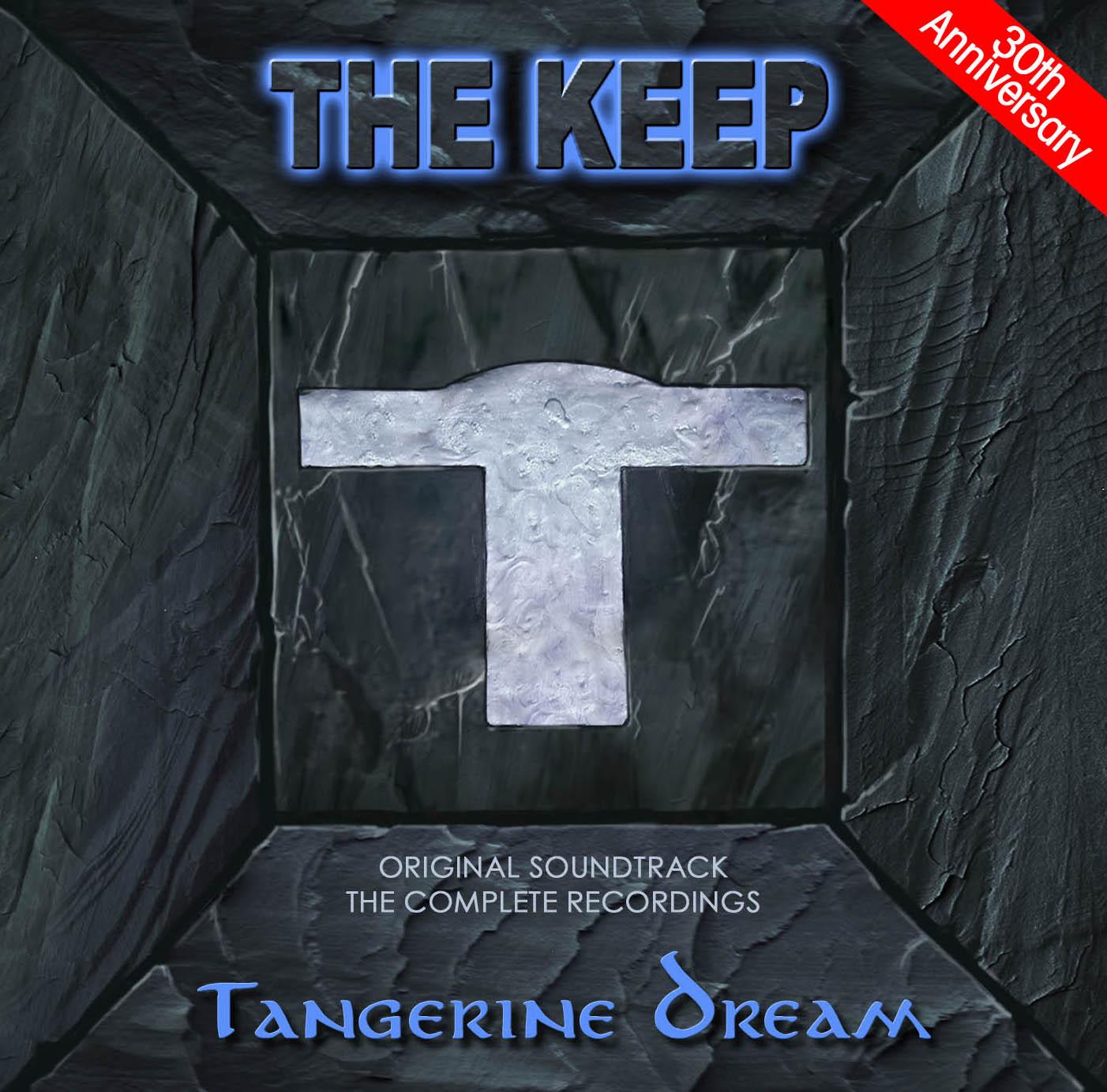 thekeep-front_restorationproject_lg