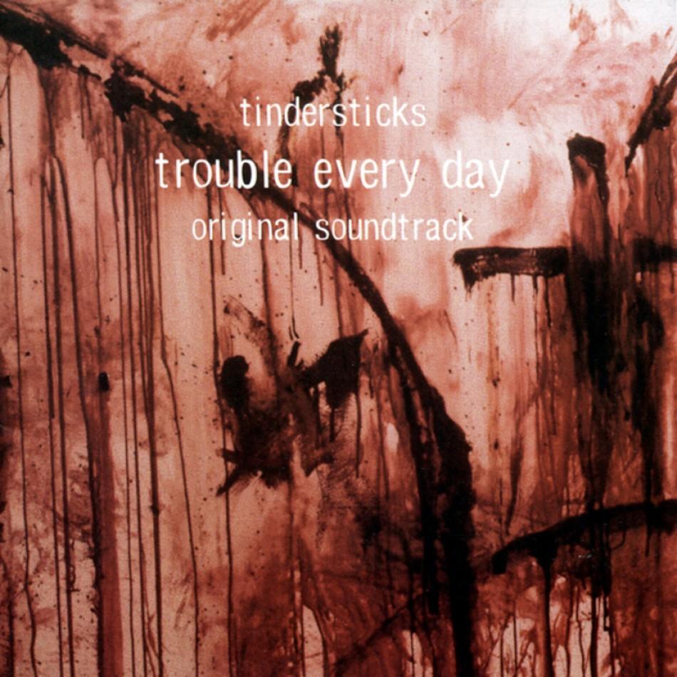 troubleeveryday