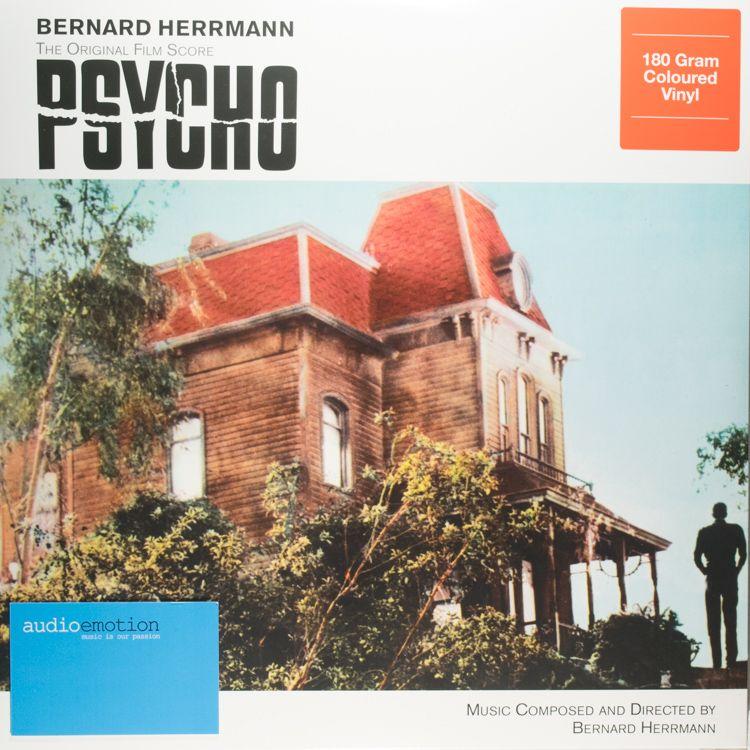 bernard-herrmann-psycho-the-original-film-score-red-vinyl-9063-p