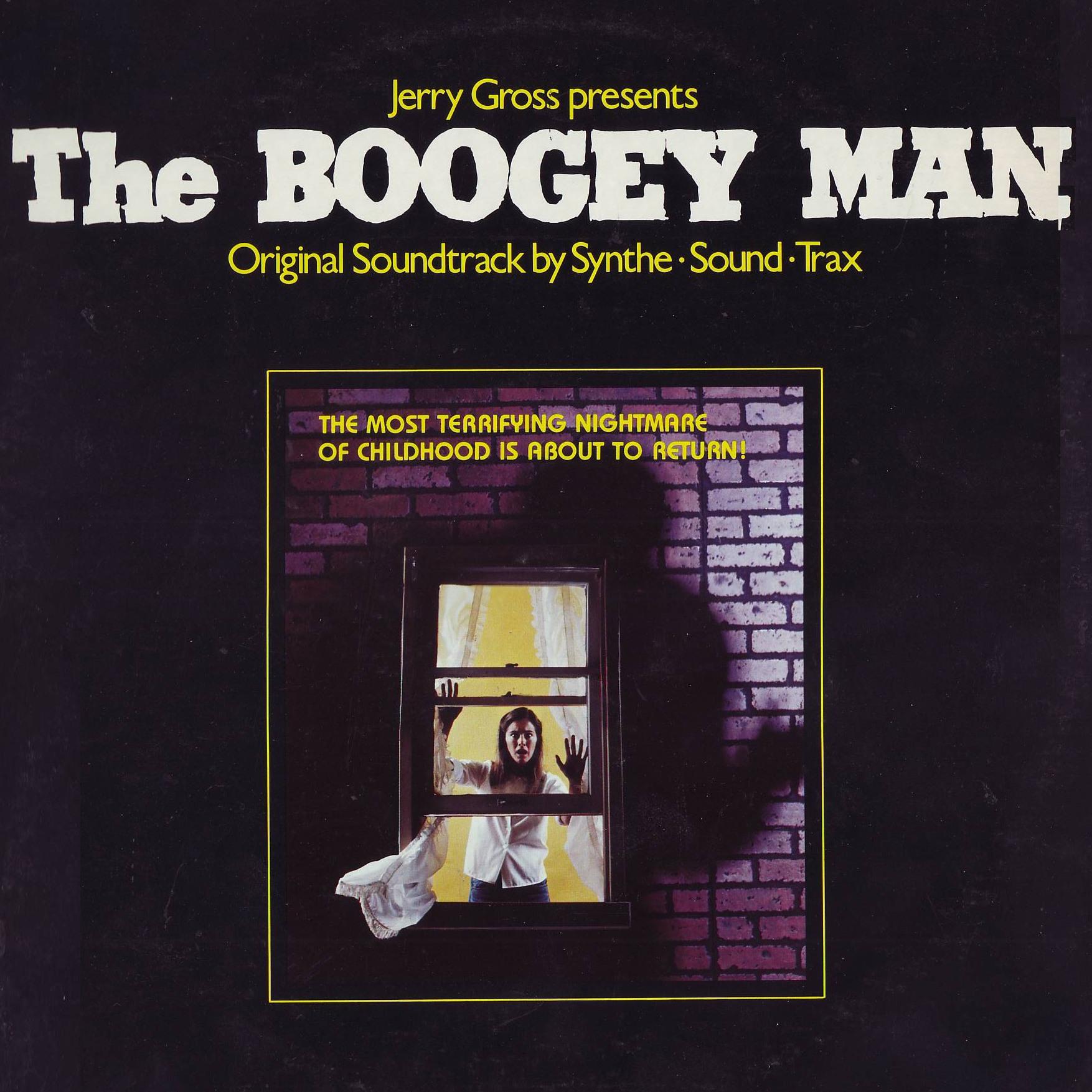 boogey-man-lp-cover