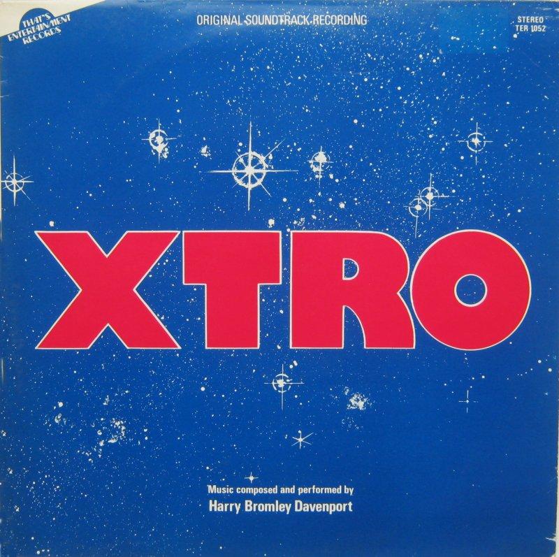harry-bromley-davenport-xtro-original-soundtrack-ab