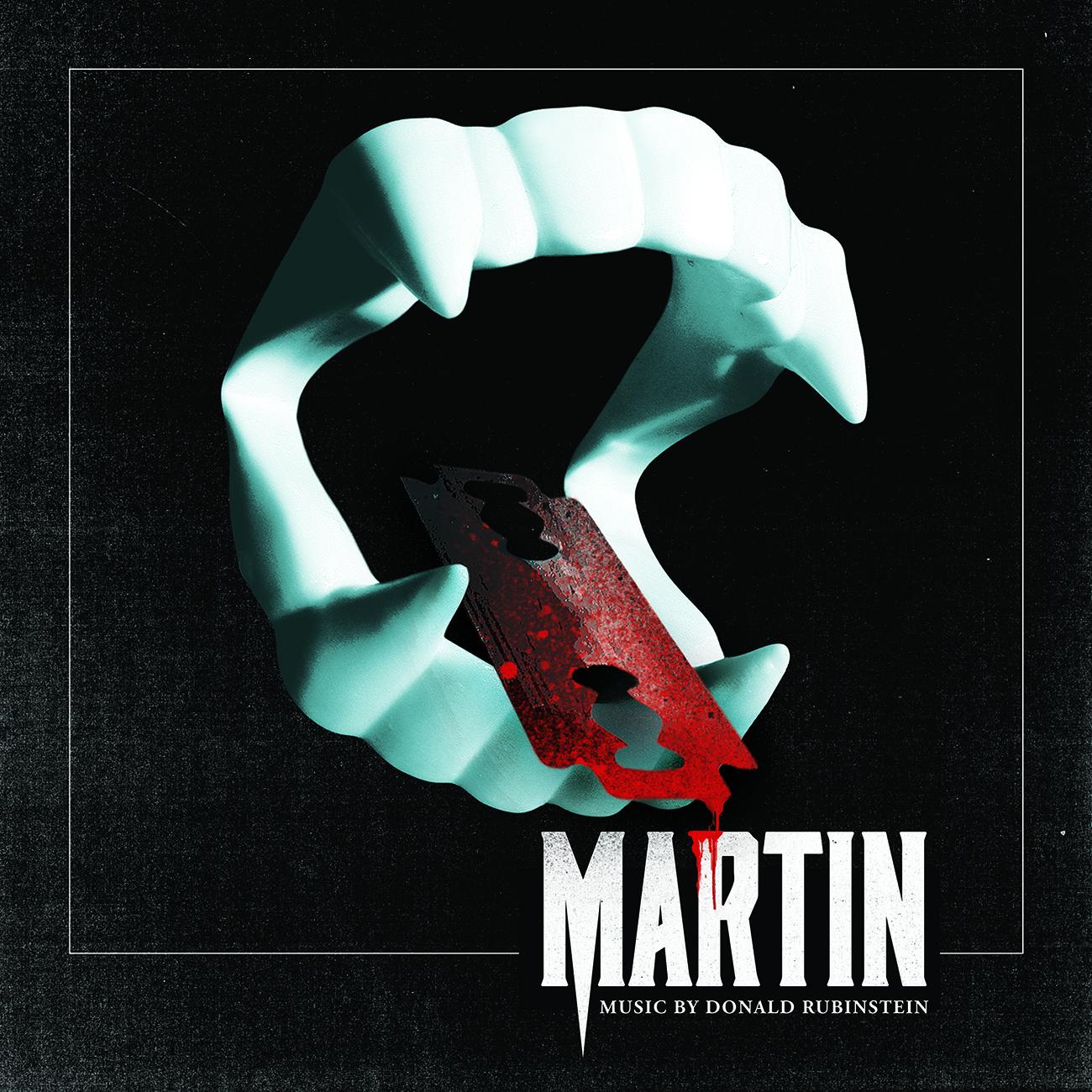 martin_f
