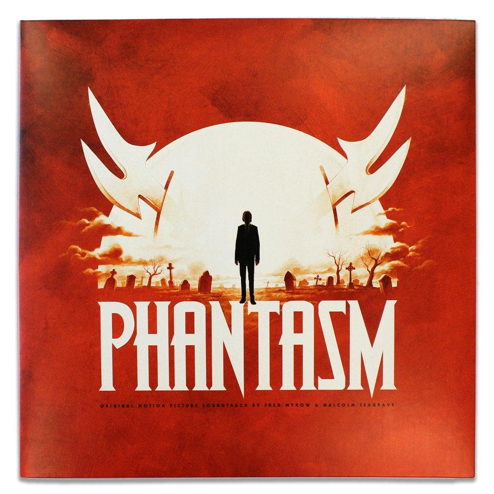 phantasm_fc_1024x1024