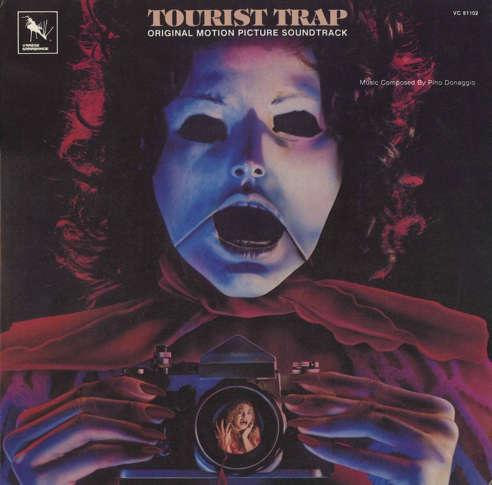 tourist-trap-soundtrack-album-cover