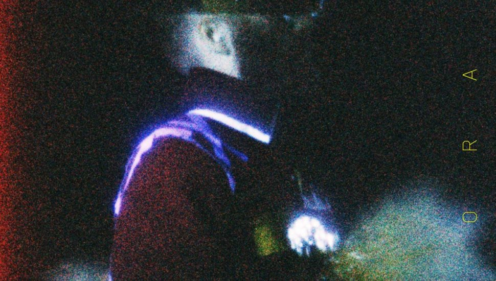 Power Ambient: The sound of 2014 (if you were listening closely)