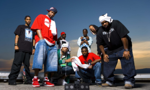 The 20 best Wu-Tang Clan deep cuts