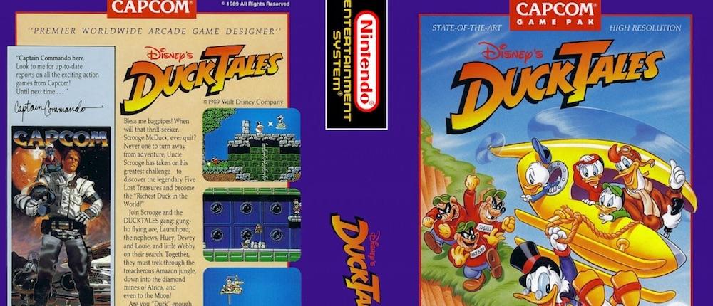 grand escape games download