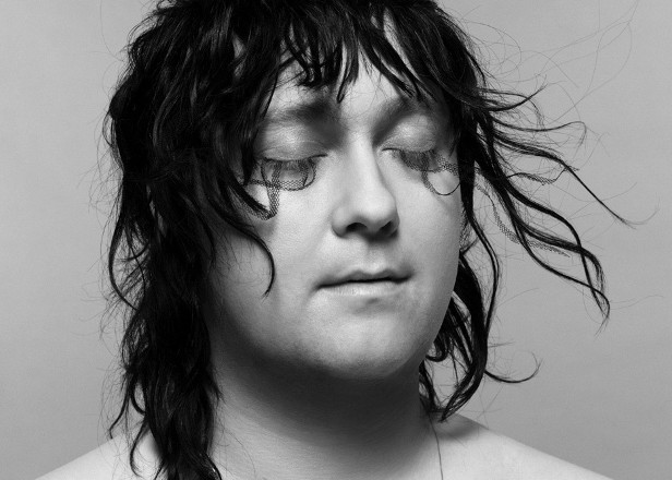 ANOHNI announces shows at London's Barbican