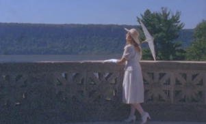 Alice Cohen delves into dreamlike beauty 'The Apothecary' video