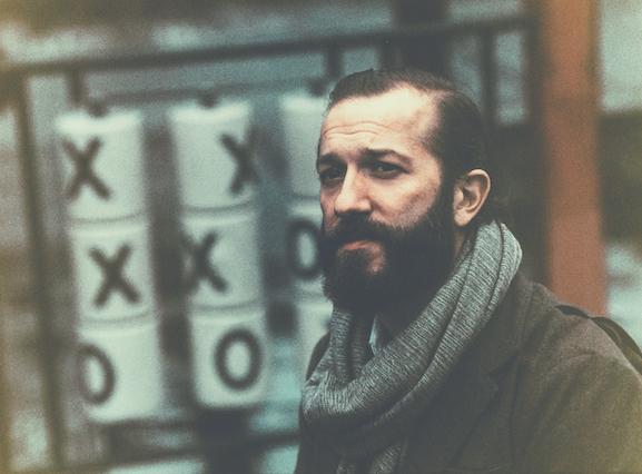Colin Stetson returns with new album SORROW