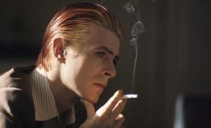 Space Oddities: David Bowie's 15 best deep cuts
