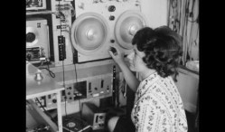 Danish electronic music legend Else Marie Pade dies at 91