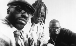 Geto Boys, Blondie 33 1/3 books to be published this spring