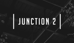 Dixon, Nina Kraviz and Carl Craig to play London's newest techno festival Junction 2