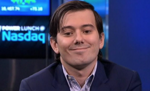Martin Shkreli considering destroying one-of-a-kind Wu-Tang album