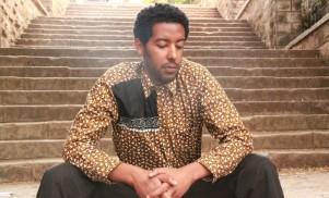 RVNG Intl. introduce Mikael Seifu's Ethiopian electronics on Zelalem