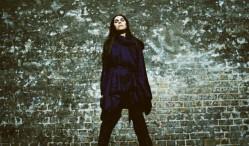PJ Harvey announces The Hope Six Demolition Project