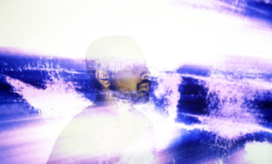Paul Jebanasam opens power ambient floodgates on Continuum — stream it now