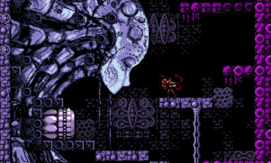 Retro shooter Axiom Verge gets vinyl soundtrack
