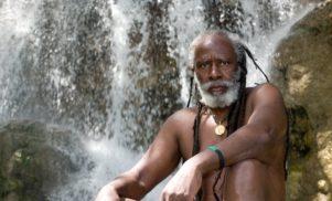 A beginner's guide to reggae legend Burning Spear