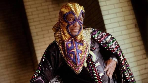 Clarence 'Blowfly' Reid dies aged 76
