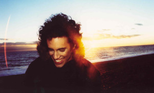 Four Tet shares new collaborations with Champion and Designer