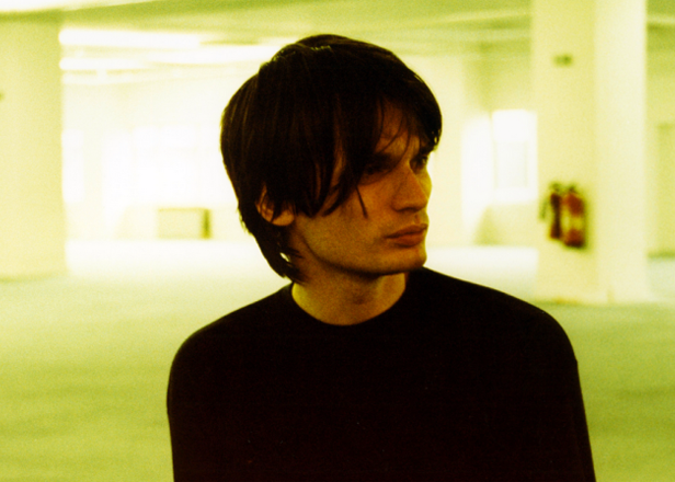 Convergence announces Jonny Greenwood, Dan Deacon, Colin Stetson and more