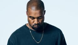 Kanye West drops Kendrick Lamar collaboration, 'No More Parties in L.A.'